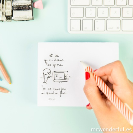 mrwonderful_BLOC04_Bloc-notes-message-apositif-08