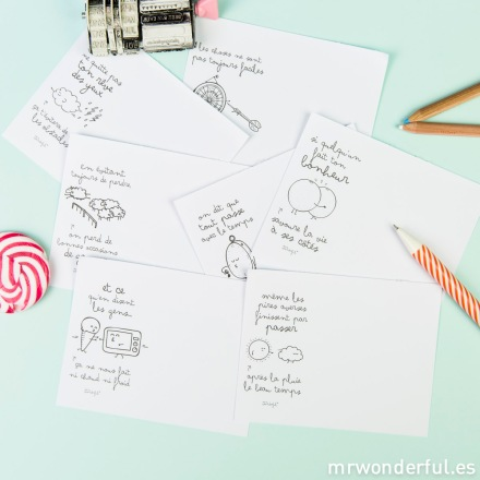 mrwonderful_BLOC04_Bloc-notes-message-apositif-15