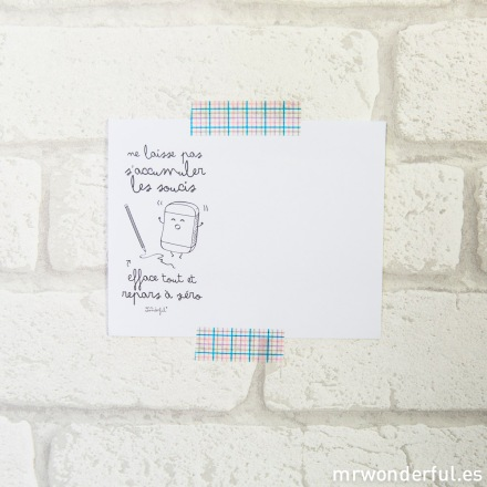 mrwonderful_BLOC04_Bloc-notes-message-apositif-5