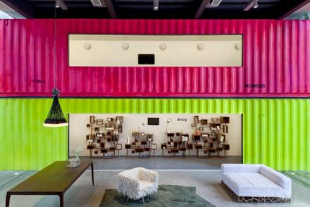 mrwonderful_brazil-house-2-650x436