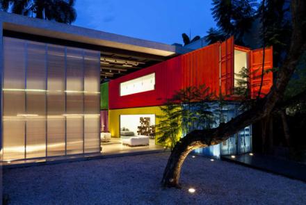 mrwonderful_brazil-house-650x436