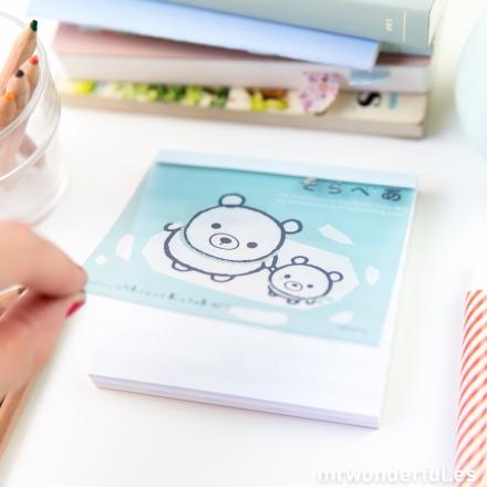 mrwonderful_EDG-MS-G_bloc-notas-bear-3