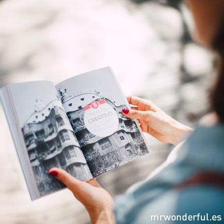 mrwonderful_guia_01_guia-no-aburrida-finde-barcelona-47