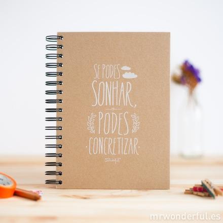mrwonderful_lib21a_libreta-craft_se-podes-sonhar-1