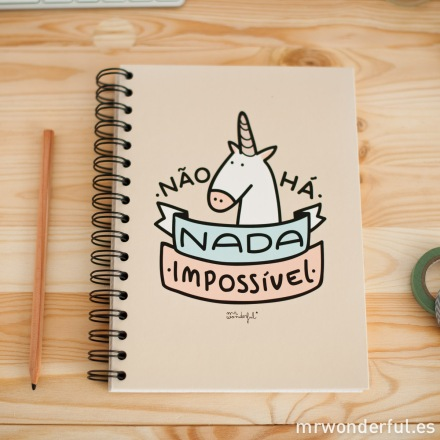 mrwonderful_lib22a_libreta-color_nada-impossivel-portugues-5