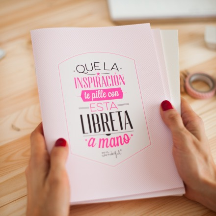 mrwonderful_lib27_libretas-libretas-cañeras-para-las-mejores-ideas-5
