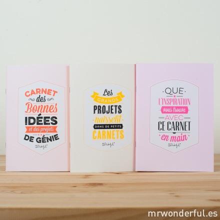 mrwonderful_lib29_libretas-carnet-futes-pour-vos-meilleures-idees-1