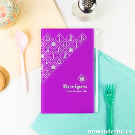 mrwonderful_PKN-RP1-PL_Libreta-bolsillo-recetas-fucsia-1