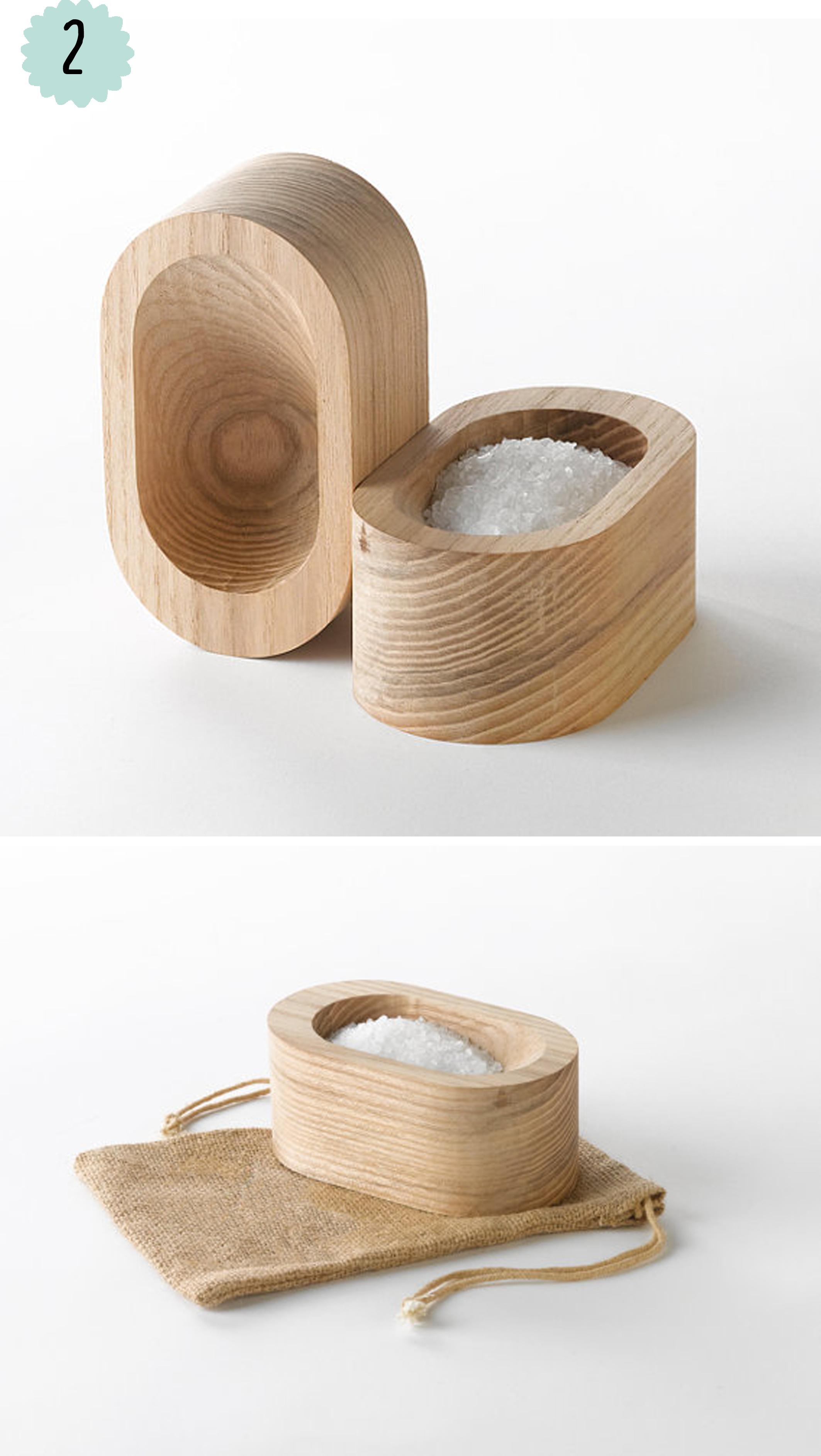 Si pinocho levantara la cabeza productos de madera - Productos de madera para manualidades ...