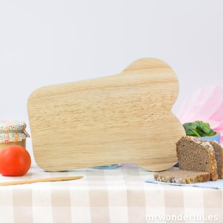 mrwonderful_PT2218MG_tabla-madera-cortar-forma-tostada-2