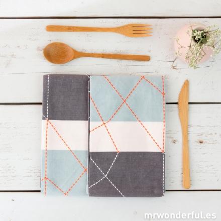 mrwonderful_PT2265_set-2-trapos-cocina-gris-azul-2