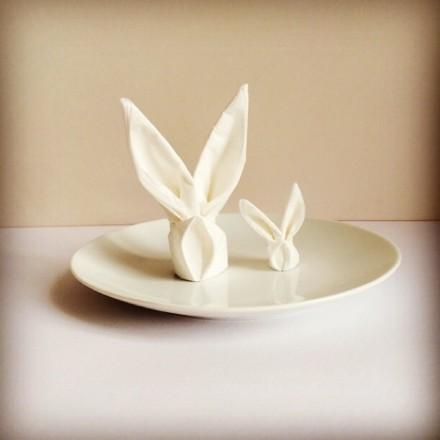mrwonderful_Ross_Symons_origami_white_onrice_010