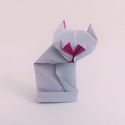 mrwonderful_Ross_Symons_origami_white_onrice_012
