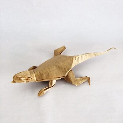 mrwonderful_Ross_Symons_origami_white_onrice_015