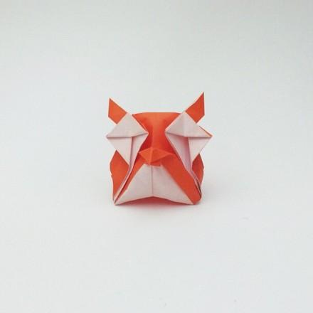 mrwonderful_Ross_Symons_origami_white_onrice_017