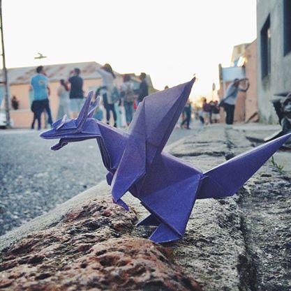 mrwonderful_Ross_Symons_origami_white_onrice_019