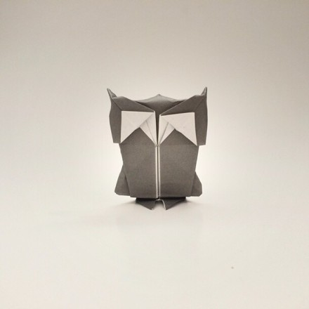 mrwonderful_Ross_Symons_origami_white_onrice_08