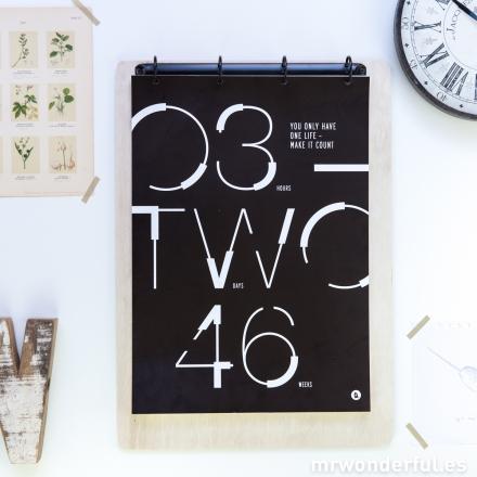 mrwonderful_SB0800planificador-semanal-mensual-xxl-days-3