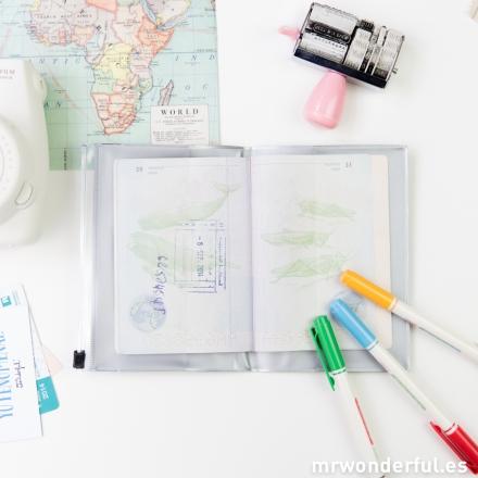 mrwonderful_TVK-PP1-MBL_funda-pasaporte-azul-4