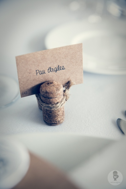 mrwonderfulshop_ideas_para_bodas_Ramon_y_Esther_012