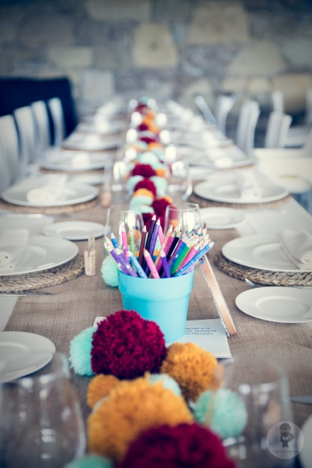 mrwonderfulshop_ideas_para_bodas_Ramon_y_Esther_014