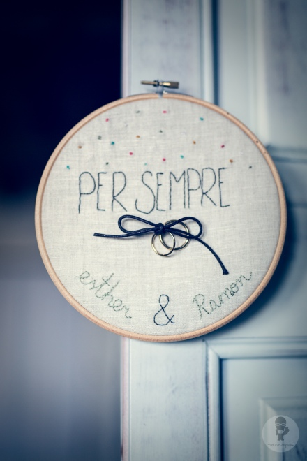 mrwonderfulshop_ideas_para_bodas_Ramon_y_Esther_022