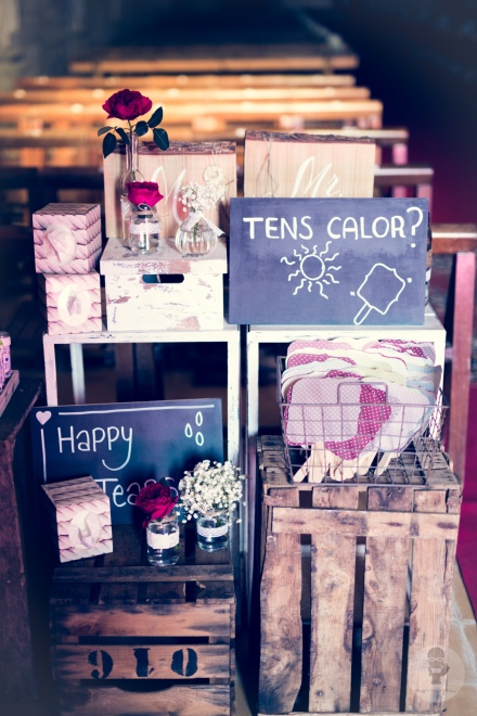 mrwonderfulshop_ideas_para_bodas_Ramon_y_Esther_025