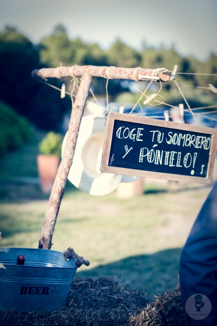 mrwonderfulshop_ideas_para_bodas_Ramon_y_Esther_032