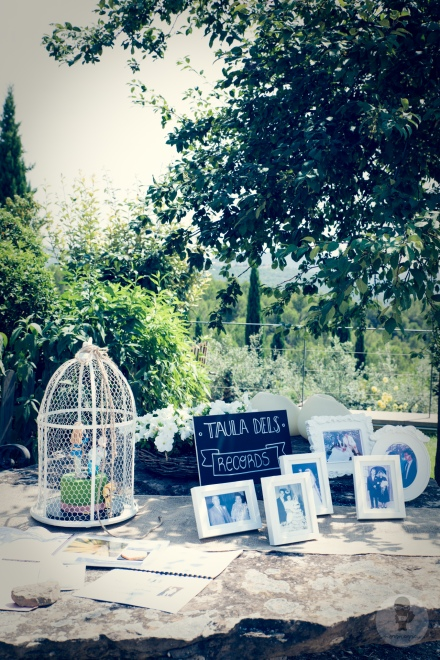 mrwonderfulshop_ideas_para_bodas_Ramon_y_Esther_04