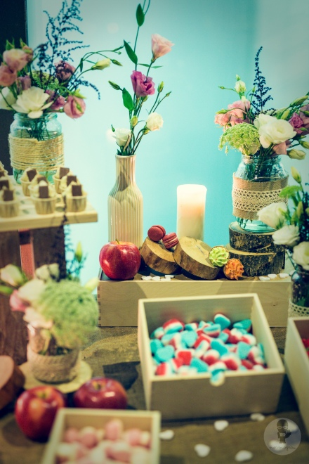 mrwonderfulshop_ideas_para_bodas_Ramon_y_Esther_047