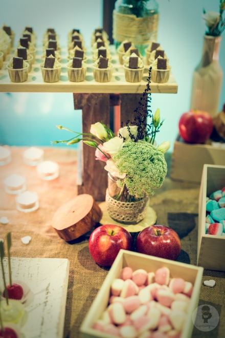mrwonderfulshop_ideas_para_bodas_Ramon_y_Esther_048