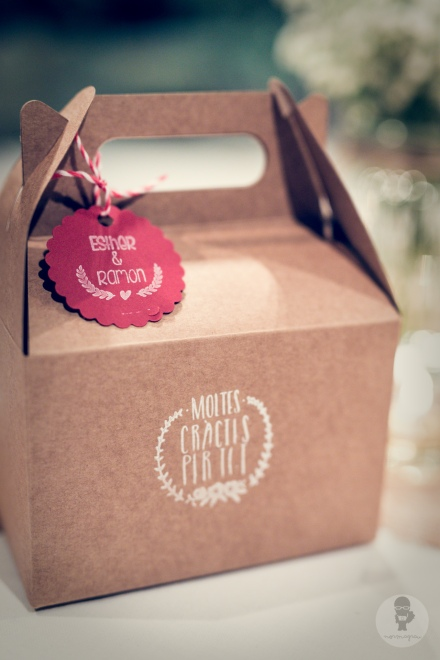 mrwonderfulshop_ideas_para_bodas_Ramon_y_Esther_050