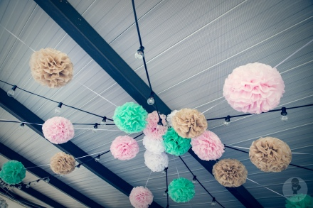 mrwonderfulshop_ideas_para_bodas_Ramon_y_Esther_09