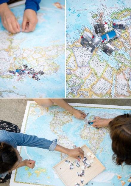 Travel-Memory-Map2
