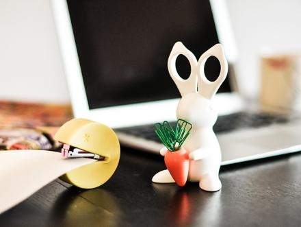 bunny-scissors