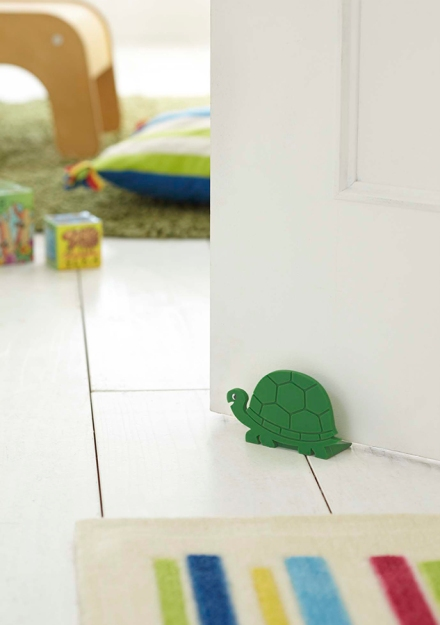 door-stopper-turtle-yamazaki