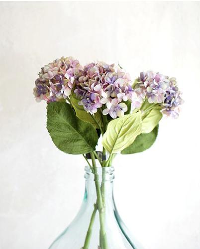 hortensia-artificial-color-rosa