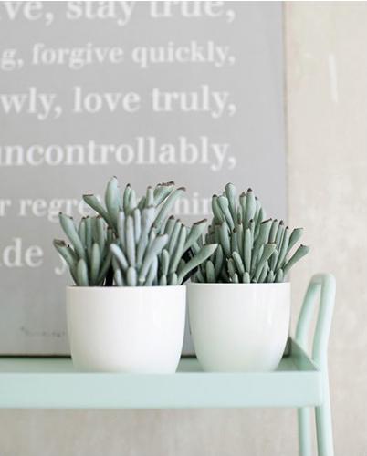 mesa-auxiliar-verde-mint
