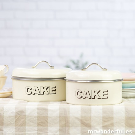 mrwonderful_21122_G_caja-metalica-grande-cake-15