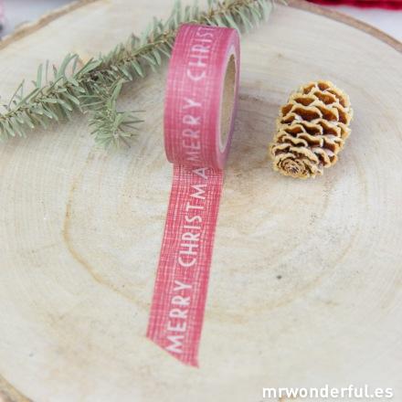 mrwonderful_4702_washitape-rojo-merry-christmas-5