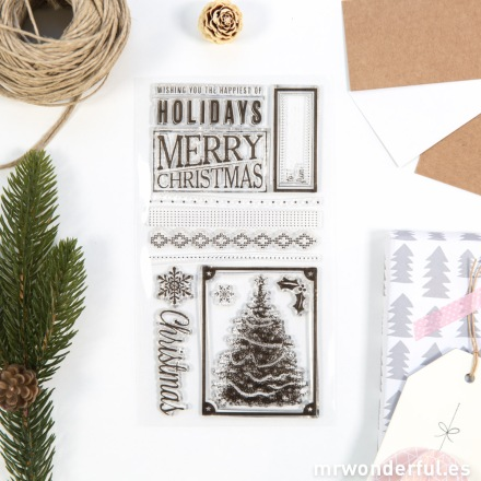mrwonderful_59167_pack-sellos-merry-christmas-3