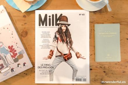 mrwonderful_kireei_kinkfolk_milk_octubre2014-63