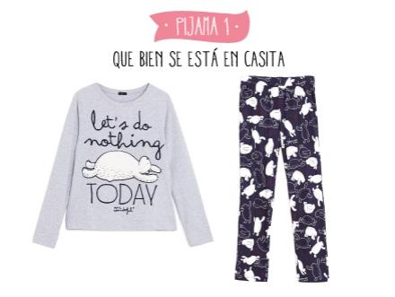 mrwonderful_oysho_coleccion_pijamas_03