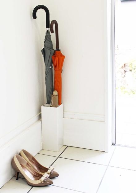 umbrella-stand-smart