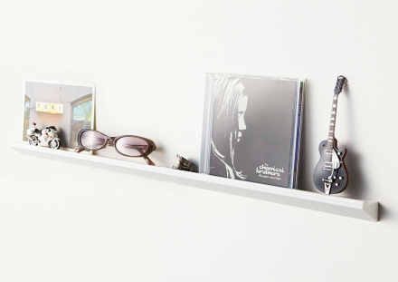 wall-display-yamazaki