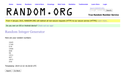 Captura de pantalla 2014-12-22 a la(s) 17.26.07