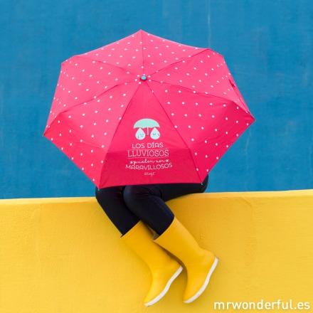 mrwonderful_8436547188611_LLUVIA-01_Paraguas-Los-dias-lluviosos-pueden-ser-maravillosos_EXT-102
