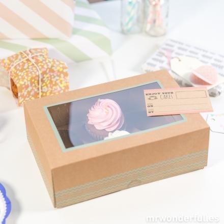 mrwonderful_BAKE-CAKEBOX6_cajas-take-away-6-cupcakes-13
