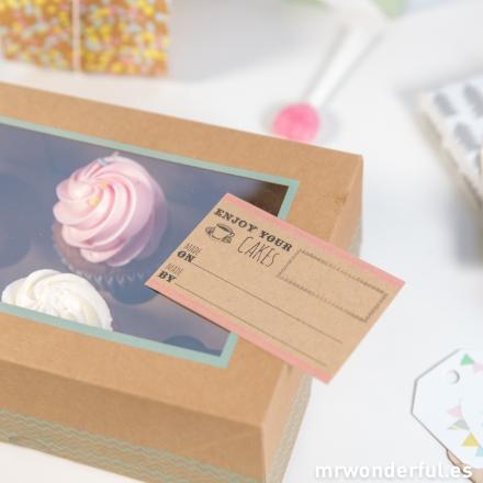 mrwonderful_BAKE-CAKEBOX6_cajas-take-away-6-cupcakes-9