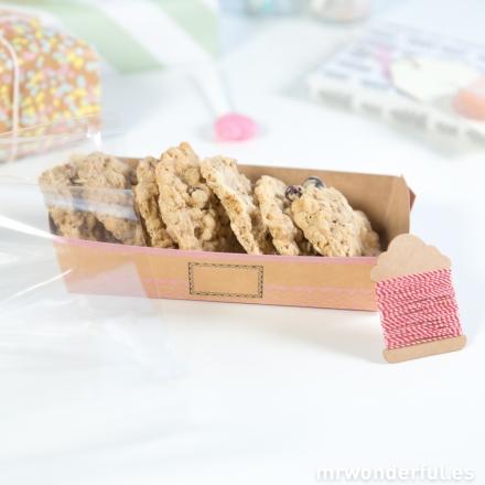 mrwonderful_BAKE-LOAF_moldes-pan-bizcochos-7